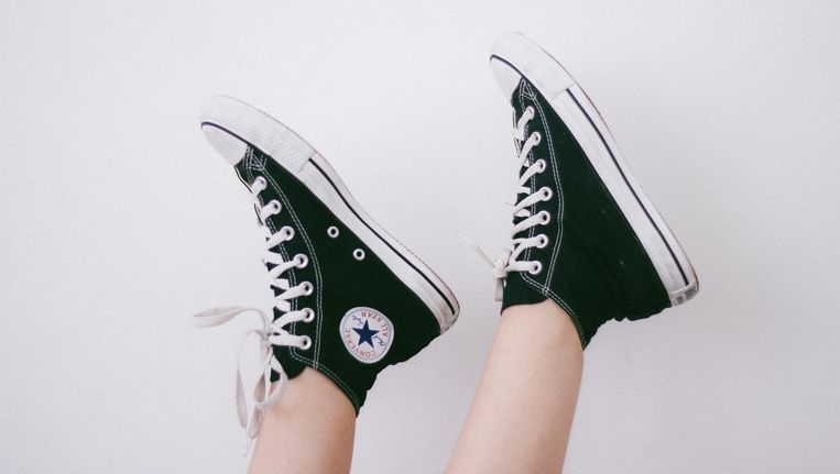 adidas schoenen kind zalando