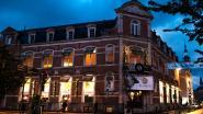 Flamant opent pop-upstore in Hasselt