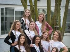 Winnares Miss Brabant komt hoogstwaarschijnlijk uit déze regio