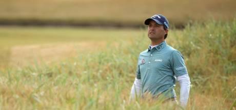 Amerikaanse golfers aan de leiding in Brits Open