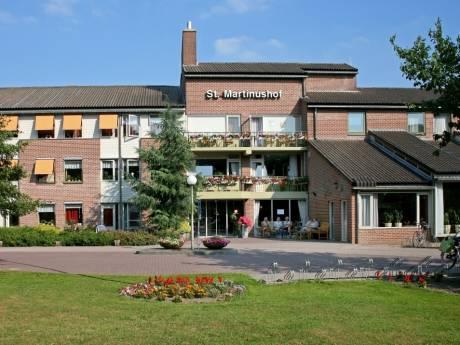 Fusie Zorggroep Apeldoorn en Trimenzo vertraagd door aanvullende eis ACM
