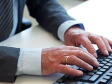 'Bijna een derde van gemeenten in regio traag met reageren op e-mails'