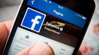 Frankrijk wil ouderlijke toestemming voor minderjarige Facebookgebruikers