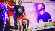 Viktor Verhulst en Kobe Ilsen komen plaatjes draaien op Rijvers Festival