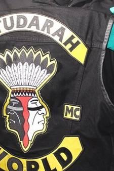 Satudarah-broers M. opgepakt in Tilburg, politie doet inval op 22 plaatsen