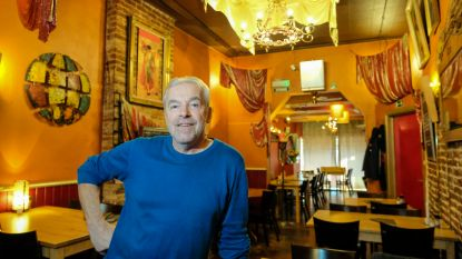 Charmant eetcafé Bagatelle staat na drieëntwintig jaar te koop