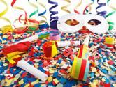 21 september: Vergadering carnavalsvereniging Oud-Vossemeer
