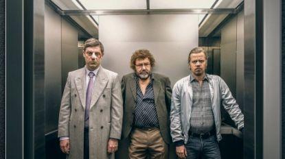 'De Infiltrant' brengt ode aan deze iconische filmklassieker