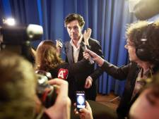 PvdA-lijsttrekker Hilhorst stapt op in Amsterdam