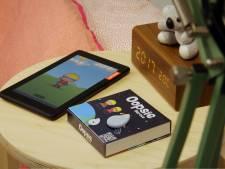 LifeSense uit Eindhoven ontwikkelt verbeterde versie van innovatieve plaswekker
