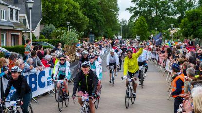 Boechout genomineerd voor fietsgemeente 2020
