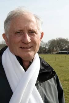 HoogOverijssel teleurgesteld in Commissie-mer: 'Nu kijken naar juridische stappen'
