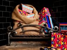 Oldenzalers mogen kiezen wie op huisbezoek komt: zwarte piet of roetveegpiet