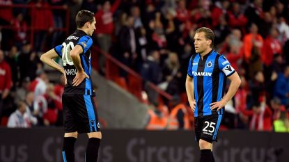 Boya kaartenkampioen en Bolat miste geen minuut: de 20 opvallendste cijfers van het seizoen 2018-2019