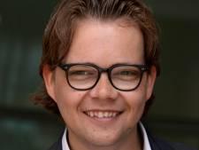 Veldhoven verliest rechtszaak leerlingenvervoer