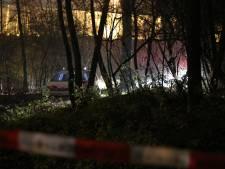 Dode man (48) in Amersfoort niet door misdrijf om het leven