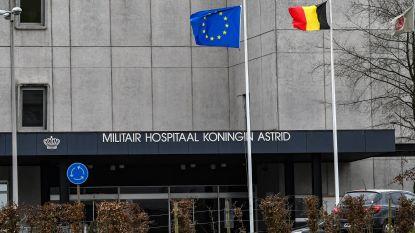 Twee Belgische inwoners die in quarantaine zijn geplaatst testen negatief op coronavirus