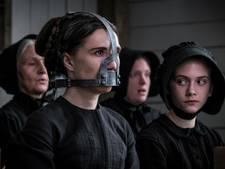 Eerste filmprijs voor Martin Koolhovens Brimstone