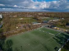 DOS Kampen roept hulp ouders in voor trainen jeugdteams