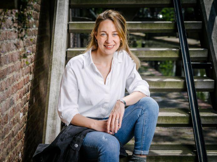Lotte Spijkerman