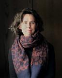 Leonoor Wijnans: 'September? Het kan ook nog twee jaar duren'