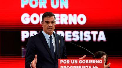"""""""Er is geen pad richting akkoord"""": Spanjaarden maken zich op voor tweede verkiezingen in half jaar tijd"""