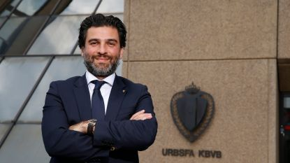Bond moet 125.000 euro kosten betalen in dossier Propere Handen
