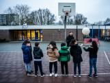 In Arnhem-Zuid en Lent gaan de kinderen allemaal wél naar school: 'Dit is fijner, in de eigen klas, bij de eigen juf'