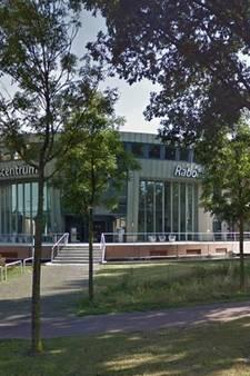 Rabobank sluit adviescentrum in Heesch