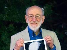 Maker van eerste digitale afbeelding en uitvinder van de pixel overleden
