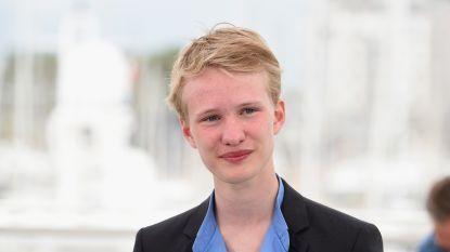 Belgische film 'Girl' dubbel bekroond in Cannes: Queer Palm 2018 én Victor Polster (15) is Beste Acteur