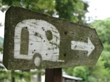 'Regels voor woningverhuur aan toeristen is geen oplossing voor inwoners'