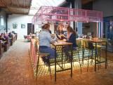Populariteit nekt restaurant Miens: pandje in hartje Oss wordt kantoor