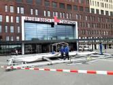JBZ wil al weer wat meer poli-patiënten toelaten