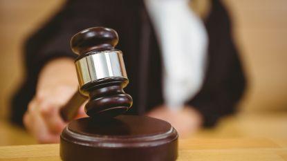 Ouders gepest meisje eisen 3.000 euro van Heilig Hartcollege Halle