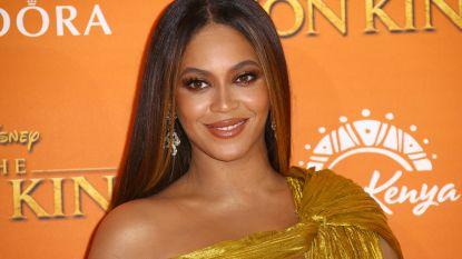 Beyoncé verrast met nieuwe muziek