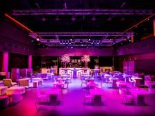 Theater Markant wedt met 'Club 1.5' op twee paarden