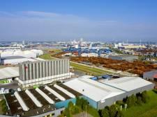 Brabantse werkgevers luiden noodklok: problemen door wachttijden coronatest