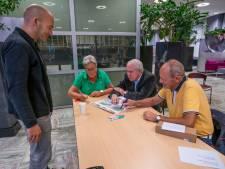 Nieuwe stadhuis in Helmond moet nog gaan leven bij de inwoners