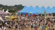 Doe mee met wedstrijd en word gratis hoofdpartner van Festival Dranouter
