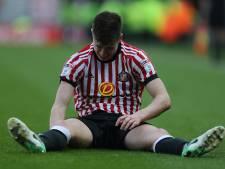 Drama voor Sunderland: tweede degradatie op rij
