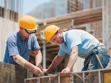 Heijmans bouwt 377 huurwoningen, ook in Gorinchem
