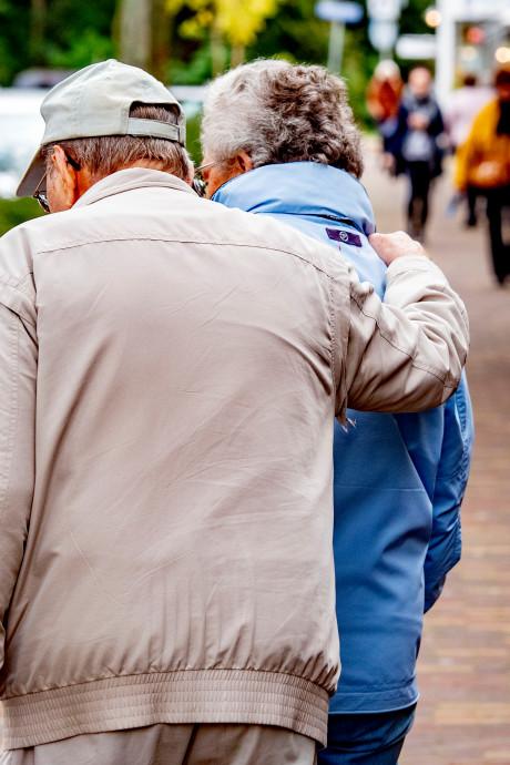 Sneller hulp voor verwarde personen in de Achterhoek