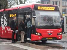 Geen radio meer in nieuwe bussen Keolis, chauffeurs boos