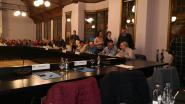 Diksmuidse oppositie had het al aangekondigd, maar klacht tegen stadsbestuur is nu ook een feit