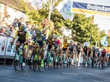 Profronde Westland nog niet afgelast, organisatie kijkt of Tour de France doorgaat