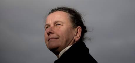PVV'er Marjolein Faber: De mens heeft geen invloed op klimaatverandering
