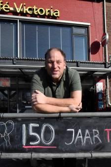 'Laat toeristen via mooie kant Woerden binnen'