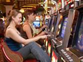Bredase casinomanager (27) moet uit kluis gestolen 65.000 euro zelf ophoesten