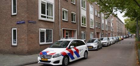 Man in zijn woning in Den Bosch overvallen door twee vrouwen